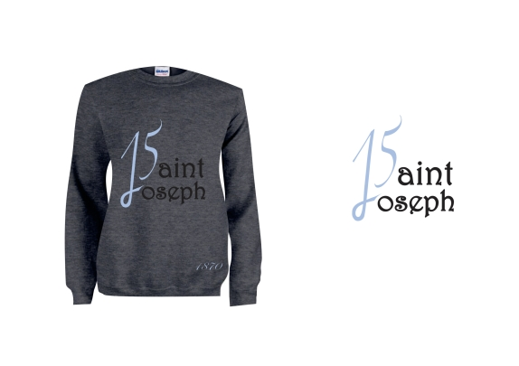 sj-sweat-3-copy