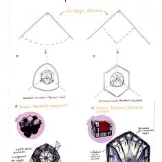 design2 L2